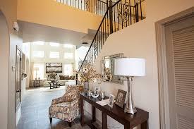 saratoga homes floor plans home buying faq s saratoga homes