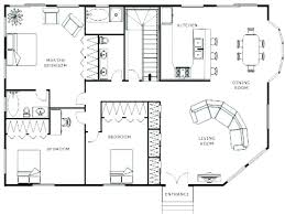 free house blue prints blueprints for my house mykarrinheart com