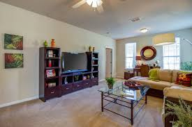 Design House Victoria Reviews by Lincoln Property Company Properties Victoria Place Orlando Fl