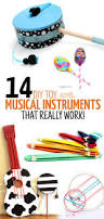 best 25 instrument craft ideas on pinterest music crafts kids