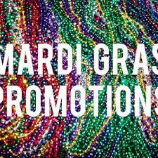 custom mardi gras custom mardi gras products archives printglobe