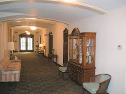 funeral home interior design funeral home architects and
