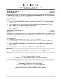cheap descriptive essay writing for hire for college info edu do