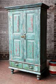 Antique Kitchen Cupboard Storage Cabinet Media Cabinet Indian - Antique kitchen cabinet