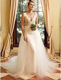 two color wedding dress cheap wedding dresses wedding dresses for 2018