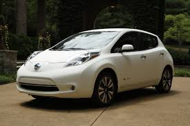 nissan leaf charge time nissan creates u201cworld u0027s cleanest car u201d u2013 a zero emissions nissan