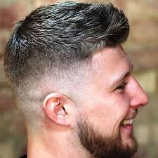 hair for thick hair hairstyles for men with thick hair men s hairstyles haircuts 2018