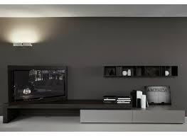 Tv Unit Interior Design 126 Best Tv Unit Ideas Images On Pinterest Tv Units Tv Walls