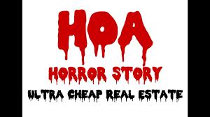 shohola pa homeowner association problems cheap real estate