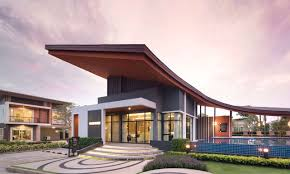 home design company in thailand top 10 developers in thailand wonderlist property