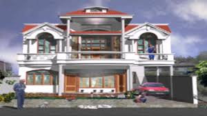 House Elevation Design Software Free Download