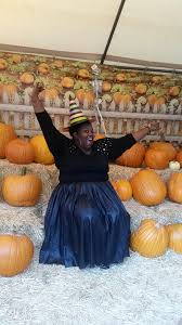 Pumpkin Patches In Bakersfield Ca by Plus Size Fancydime