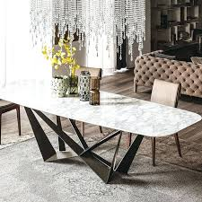 White Marble Dining Tables Marble Dining Table Best Marble Top Dining Table Ideas On In Room