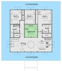 small house plans with courtyards courtyard pool designs courtyard house plans house plans with a