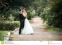 pose photo mariage pose de photo de mariage photographie