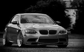 Bmw M3 Blacked Out - bmw m3 e92 wheels 6972277