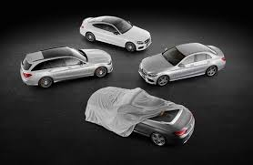 matchbox mercedes 2016 mercedes c class cabrio previewed again amg c 43 coupe shown
