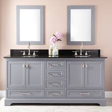 Small Bathroom Sink Vanity Bathroom Beautiful Design Of 72 Inch Vanity For Bathroom