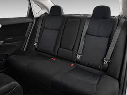 nissan pathfinder quad seats vehicles for sale boch nissan norwood