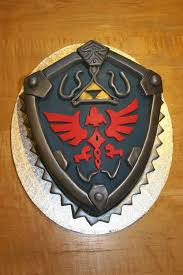 delicious video game cakes wewanaplay