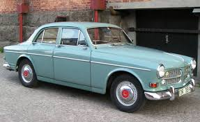 1962 volvo 122 information and photos momentcar