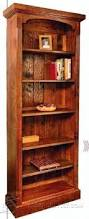 Small Shelf Woodworking Plans by How To Make Bookshelves Tall Bookshelves Wood Projects And