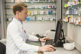 12 behind the scenes secrets of pharmacists mental floss