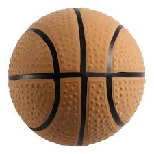 halloween stress balls basketball stress ball christmas tree shops andthat