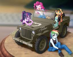 jeep memes the s team my little pony equestria girls know your meme