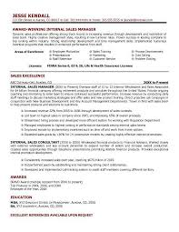 resume objective for promotion sample cover letter for promotion chronological resume sample