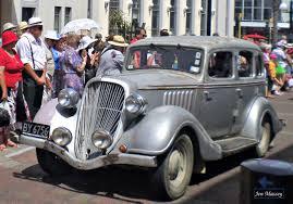 napier daily photo art deco 2015 vintage car parade part 5