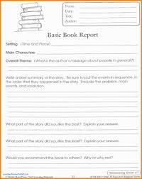 state report template state report template awesome 30 5th grade state report template