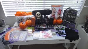 halloween decorations stores dollar tree