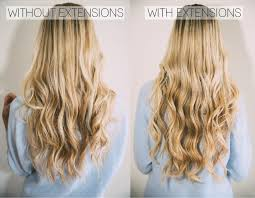 cinderella hair extensions reviews extensions 101 barefoot by fillerup clark