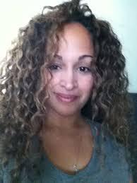 hispanic woman med hair styles the 25 best hispanic women ideas on pinterest beautiful mexican