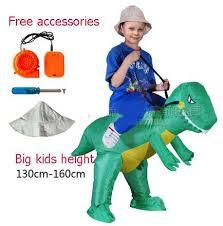 toddler dinosaur costume dav dinosaur costume dav beauty