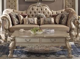 sofa dresden dresden living room furniture