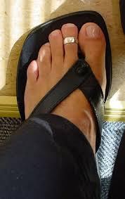 toe rings men images Men 39 s toe rings solid silver toe rings in adjustable sizes jpg