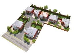 our developmentssee our new developments rio homes