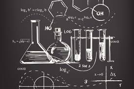 100 guide for plus two chemistry how to get good grades in