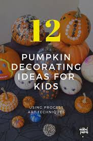 864 best halloween arts and crafts images on pinterest halloween