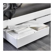 How To Make The Bed How To Make The Best Use Of The Space Under Your Bed Apartment