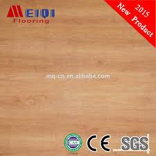 12mm waterproof laminate flooring 12mm waterproof laminate