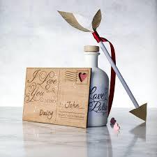 fifth wedding anniversary gifts fifth wedding anniversary gift guide wooden gift ideas wooden