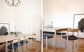 scandinavian dining room chairs scandinavian dining room furniture new with photo of scandinavian