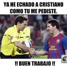 imágenes del real madrid graciosas imágenes graciosas real madrid vs barcelona imágenes graciosas