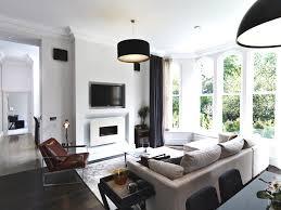 Home Interior Design Ideas Uk