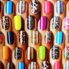 designs nail art pens just polis end 2 12 2020 7 55 pm