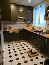 plan des cuisines installateur cuisine 91 92 78 pose de cuisine
