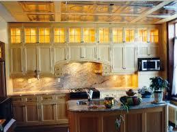 armoire de cuisine en pin armoires de cuisine et salle de bain meubles et design richtin
